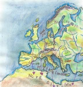 Zugvoegel_Route_Zeichnung_2
